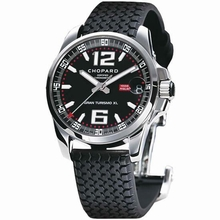 Chopard Mille Miglia 16.8997-3001 Mens Watch
