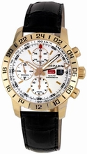 Chopard Mille Miglia 161267-5001 Mens Watch