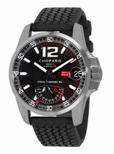 Chopard Mille Miglia 168457-3005 Mens Watch