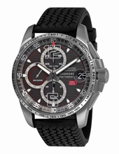 Chopard Mille Miglia 168459-3005 Mens Watch