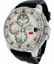 Chopard Mille Miglia 168459-3009 Mens Watch