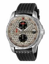 Chopard Mille Miglia 168459-3019 Mens Watch