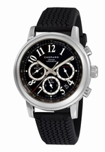 Chopard Mille Miglia 168511-3001 Mens Watch