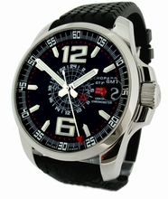 Chopard Mille Miglia 168514-3001 Mens Watch