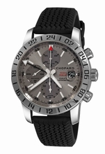 Chopard Mille Miglia 168992-3022 Mens Watch