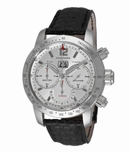Chopard Mille Miglia 168998-3002 Mens Watch