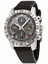 Chopard Mille Miglia GMT 16-89922 Mens Watch