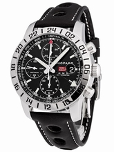 Chopard Mille Miglia GMT16-8992 Mens Watch
