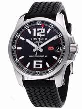 Chopard Mille Miglia XL 16/8997 Mens Watch
