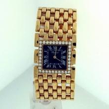 Chopard Montres Dame 10/6871 Ladies Watch