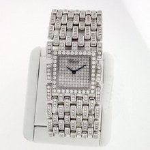 Chopard Montres Dame 10/6971/20 Ladies Watch