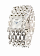 Chopard Montres Dame 10/6971-20 Ladies Watch