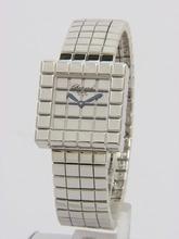 Chopard Montres Dame 11/7407 Mens Watch
