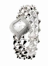 Chopard Pushkin 10/6813 Ladies Watch