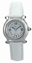 Chopard Special Collection CHOPARD Ladies Watch