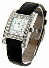 Chopard Your Hour 13/6621WMP Mens Watch