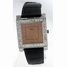 Chopard Your Hour 17/3295-20 Ladies Watch