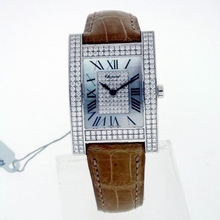 Chopard Your Hour 17/3451 Ladies Watch