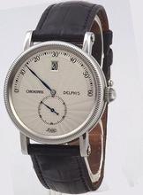 Chronoswiss Delphis CH1423 Mens Watch