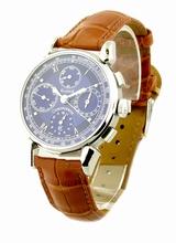 Chronoswiss Klassik Chronograph CH7403-BK Ladies Watch