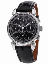Chronoswiss Klassik Chronograph CH7403SW Mens Watch