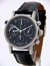 Chronoswiss Tora Chronograph CH7423SW Mens Watch