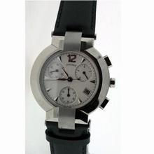 Concord La Scala 14.C5.1891.0 Quartz Watch