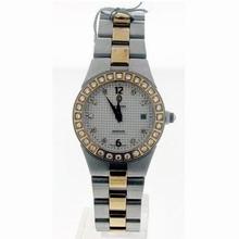 Concord Mariner 03.11.396 Ladies Watch