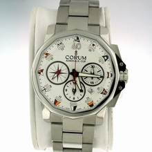 Corum Admiral's Cup 753.691.20/V701 AA92 Mens Watch