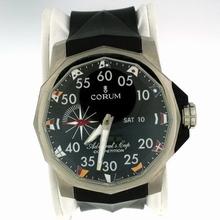 Corum Admiral's Cup 947.931.04.0371 Mens Watch