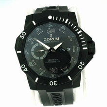Corum Admiral's Cup 947.950.94.0371 Mens Watch