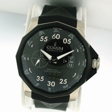 Corum Admiral's Cup 947.951.94.0371 Mens Watch