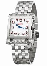 Corum Antika 024-653-69-H400-EB12 Ladies Watch