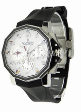 Corum Antika 055-653-85-0012-EB43 Ladies Watch