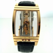Corum Bridge 113.550.56.0001 Mens Watch