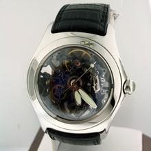 Corum Bubble 02120.552001 Automatic Watch