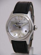 Corum Bubble 039-250-20-0F01PN94S Ladies Watch