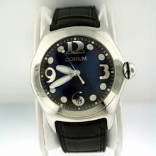 Corum Bubble 163/150/20 Mens Watch
