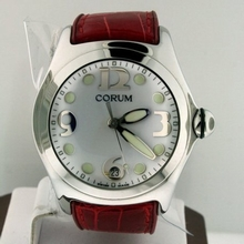 Corum Bubble 16315020 Mens Watch