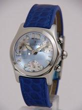 Corum Bubble 196-150-20-0f03pn95r Ladies Watch