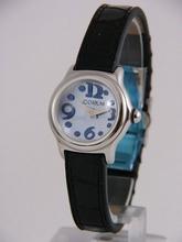Corum Bubble Mini 101-150-20-0F01PN55 Ladies Watch