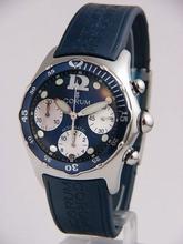 Corum Bubble XL 285-180-20-0f73ee40r Mens Watch