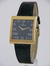 Corum Buckingham 157-181-56-0001 BN42 Mens Watch