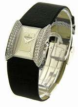 Corum Butterfly 137-641-69-OF41 Ladies Watch