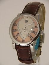 Corum Classical 154-201-20-0F02 CR07 Mens Watch