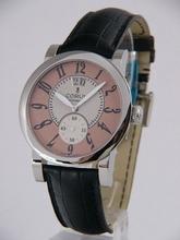 Corum Classical 922-201-20-0F01 CR12 Mens Watch