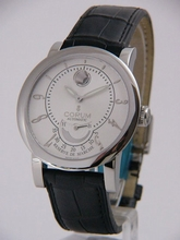 Corum Classical 973-201-20-0F02 BA12 Mens Watch