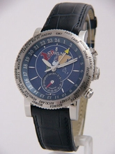 Corum Classical 983-201-20-0F03 FB24 Mens Watch