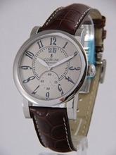 Corum Grande Date 922-201-20-0F02-BA12 Mens Watch