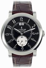Corum Grande Date 922-201-20-0F02-BN12 Mens Watch